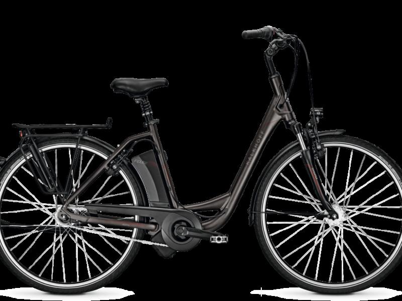 kalkhoff agattu i7 2017 cairns electric bikes. Black Bedroom Furniture Sets. Home Design Ideas