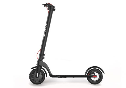 Mearth S 36V / 5Ah Electric Scooter